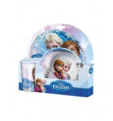 frozen and glass set 125824 - Futurartshop.com