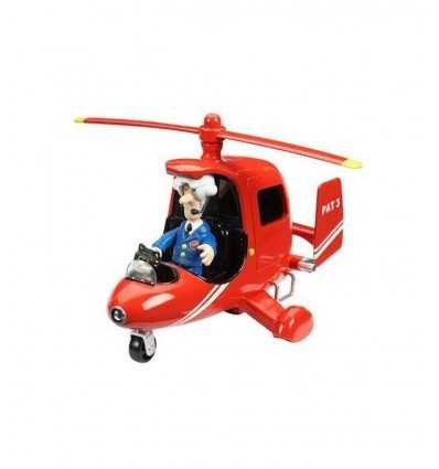 Postman Pat with helicopter GCH03516 Giochi Preziosi- Futurartshop.com  sc 1 st  Futurartshop & Postman Pat with helicopter Giochi Preziosi | Futurartshop