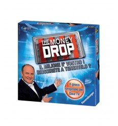 The money drop 26560 Ravensburger-Futurartshop.com