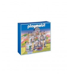 Playmobil dream Castle 3019 Playmobil- Futurartshop.com