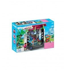 Disco Club per Bambini 5266 Playmobil-Futurartshop.com
