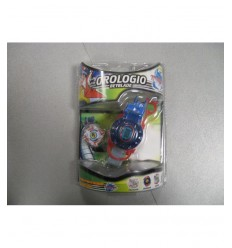 beyblade watch various models GPZ11840 Giochi Preziosi- Futurartshop.com