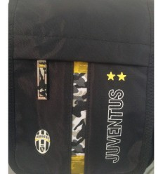 small shoulder bag juventus 01039095 Cartorama- Futurartshop.com