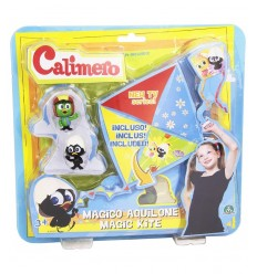 Calimero magic kite GPZ18021 Giochi Preziosi- Futurartshop.com