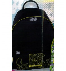 MTV base 2 backpack tl models 151452 Accademia- Futurartshop.com