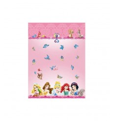 tovaglia 120x180 centimetri principesse disney 20140504157 New Bama Party-Futurartshop.com