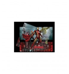 tovaglia 120x180 centimetri avengers age of ultron 20141108142 New Bama Party-Futurartshop.com