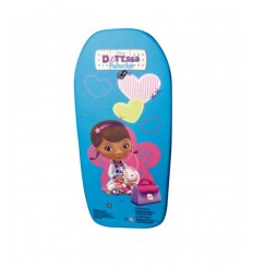 Tabla de surf Dr. plush LCT08688 Giochi Preziosi- Futurartshop.com