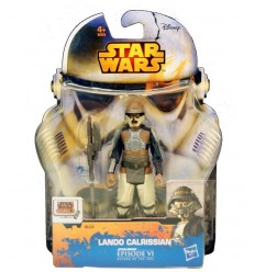 star wars saga legends lando calrissian A3857EU44/B0685 Hasbro-Futurartshop.com