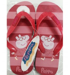 peppa pig red thong 23-24 MAZ0001927 Mazzeo- Futurartshop.com