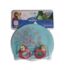 Set nuoto Frozen 902FR -Futurartshop.com