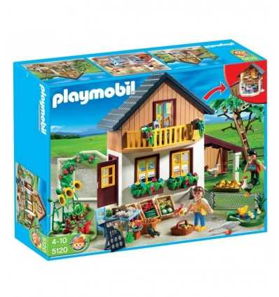 Z Gospodarstwa Sklep Playmobil Country Futurartshop