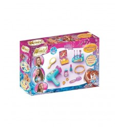 winx set accessori beauty GG02103 Grandi giochi-Futurartshop.com