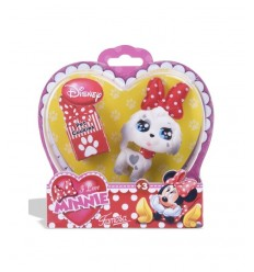 Minnie IML 700009048 cachorros 700009048 Famosa- Futurartshop.com