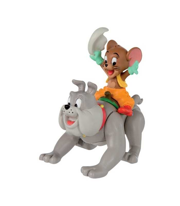Tom and Jerry Characters Editrice Giochi | Futurartshop