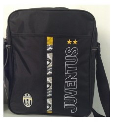 juventus vertical shoulder bag 01039094 Cartorama- Futurartshop.com