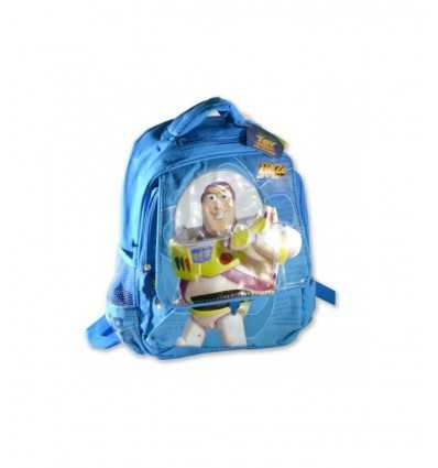 Buzz mochila mini escuela 01776 Dedit- Futurartshop.com