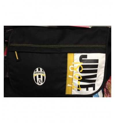 juventus horizontal shoulder bag 1032429 Cartorama- Futurartshop.com