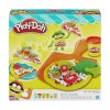 Play doh Pizza Party B1856EU40 Hasbro- Futurartshop.com