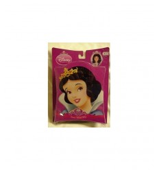 disney princess snow white wig 61058 61090 - Futurartshop.com