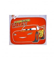 tovaglietta all'americana cars D89285 -Futurartshop.com