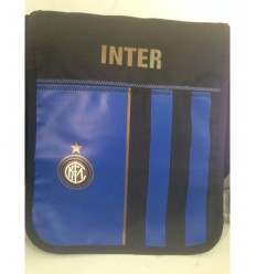 Inter medium shoulder kids 01042153 Cartorama- Futurartshop.com
