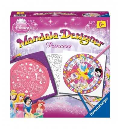 Ravensburger 29971 Disney Princess  29971 Ravensburger- Futurartshop.com