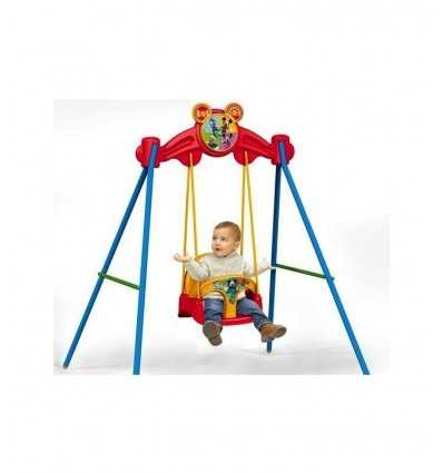 Famous Mickey Mouse baby Swing 80008361 Feber- Futurartshop.com