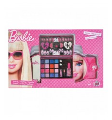 Barbie purse GG00504 tricks GG00504 Grandi giochi- Futurartshop.com