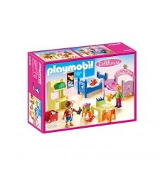 Kinderzimmer 5306 Playmobil- Futurartshop.com