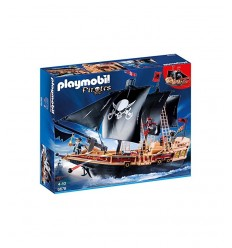 Galleon pirat 6678 Playmobil- Futurartshop.com