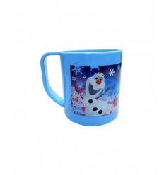 Frozen Snow tazza 33835 925 -Futurartshop.com