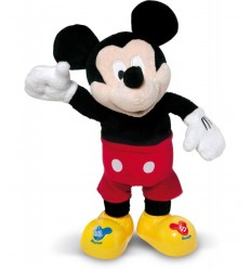 topolino cantastorie 181076MM1IT IMC Toys-Futurartshop.com