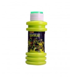 Turtles Bolle di sapone 175 ml VLLG6709 -Futurartshop.com
