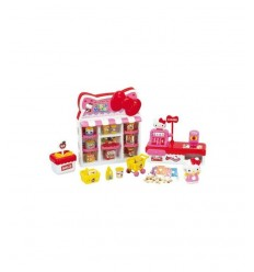 Supermercato hello kitty IMC Toys-Futurartshop.com