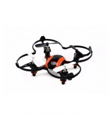 micro drone with return eased 2.4 M67 Prismalia- Futurartshop.com