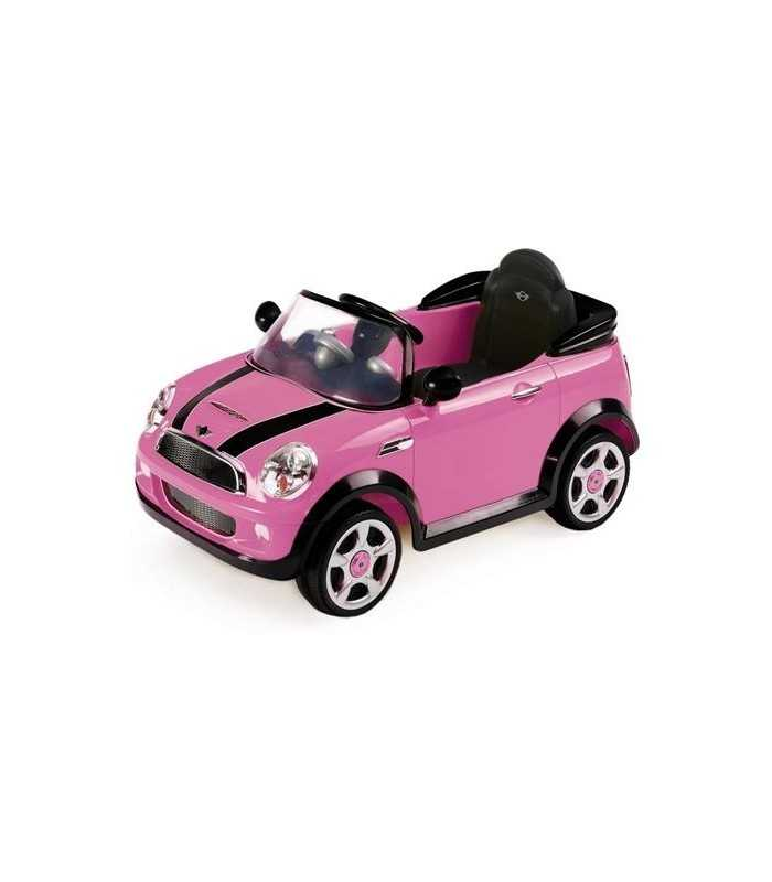 mini cooper remote control car with two models futurartshop. Black Bedroom Furniture Sets. Home Design Ideas