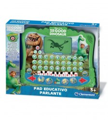 tablet the good dinosaur 12054 Clementoni-Futurartshop.com