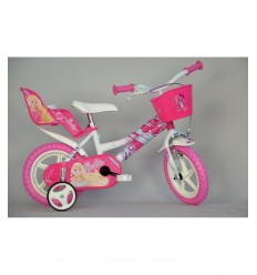 vélo barbie 12 126RL BA - Futurartshop.com