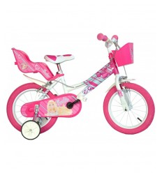 16 vélo barbie 166R BA - Futurartshop.com