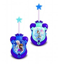 walkie talkie frozen colorato 16088FR IMC Toys-Futurartshop.com