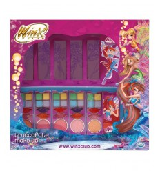 winx trucca fate make up 56404 Ods-Futurartshop.com