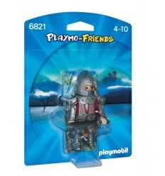 playmobil sir arthur 6821 Playmobil-Futurartshop.com