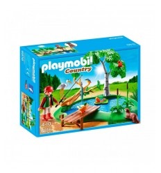 Playmobil горный промысел 6816 Playmobil- Futurartshop.com