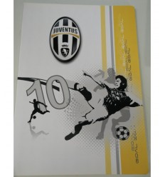 Pocket-Book juventus rigo C Cartorama- Futurartshop.com