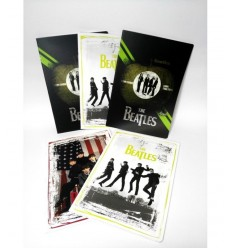 Pocket-Book beatles rigo 5 mm 111423 Accademia- Futurartshop.com