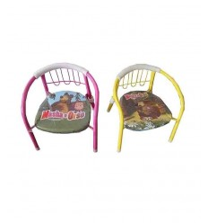 Chair masha and bear 2 models GV-7205 - Futurartshop.com