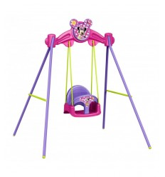 altalena minnie swing 800008360 Famosa-Futurartshop.com