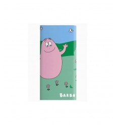 Tovaglia party barbapapà BI708753 -Futurartshop.com