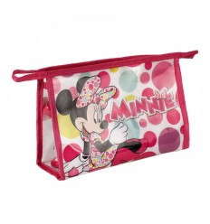kit igiene viaggio minnie 2500000500 Cerdà-Futurartshop.com
